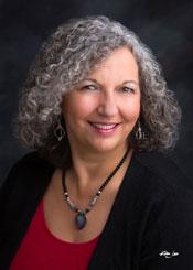 Susan Junda